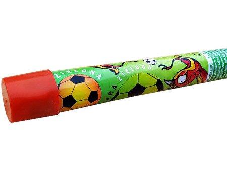 Flara meczowa TXF313 - zielona