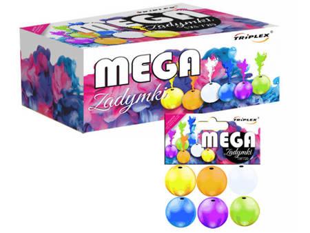 Kulki dymne TXF720 - 72 sztuki (BOX)