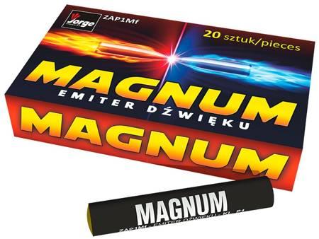 Magnum ZAP1MF - 20 sztuk