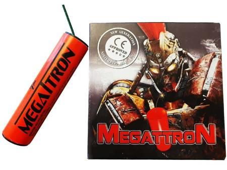 Megatron P1 - 4 sztuki