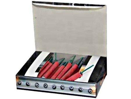 Petardy Explosive EX1 - 40 sztuk