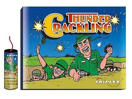 Thunder Crackling TXP384 - 20 sztuk