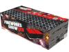 """Fireworks Show 128 C12820F/C - 128 strzałów 0.8"""""""
