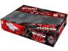 """Fireworks show 520 C52020F/C - 520 strzałów 0.8"""""""